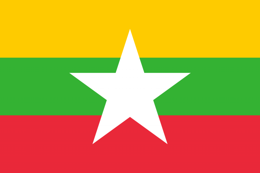 1280px-Flag_of_Myanmar.svg.png